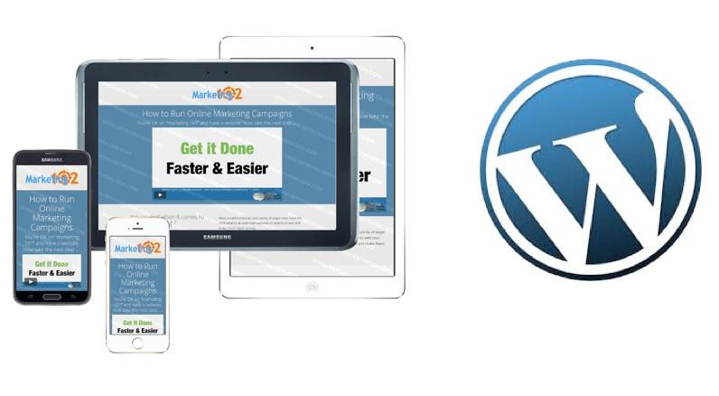 express_website
