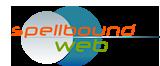 - Search Engine Optimisation