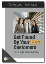 get found by your best customers