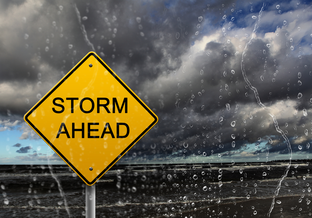 storm_ahead_sign