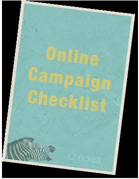 campaign_checklist