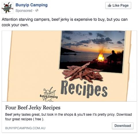 four_jerky_recipes_ad