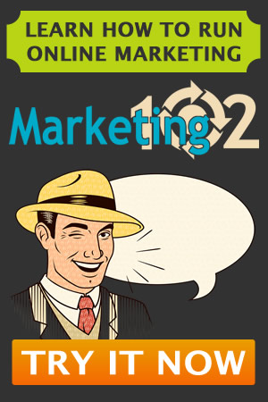 marketing102_ad