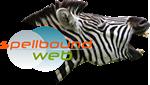 Spellboundweb