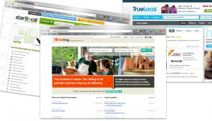 citation websites