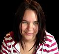 Lisa Kamaralli, local search marker