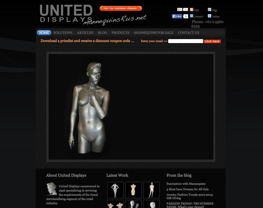 mannequinsrus.net